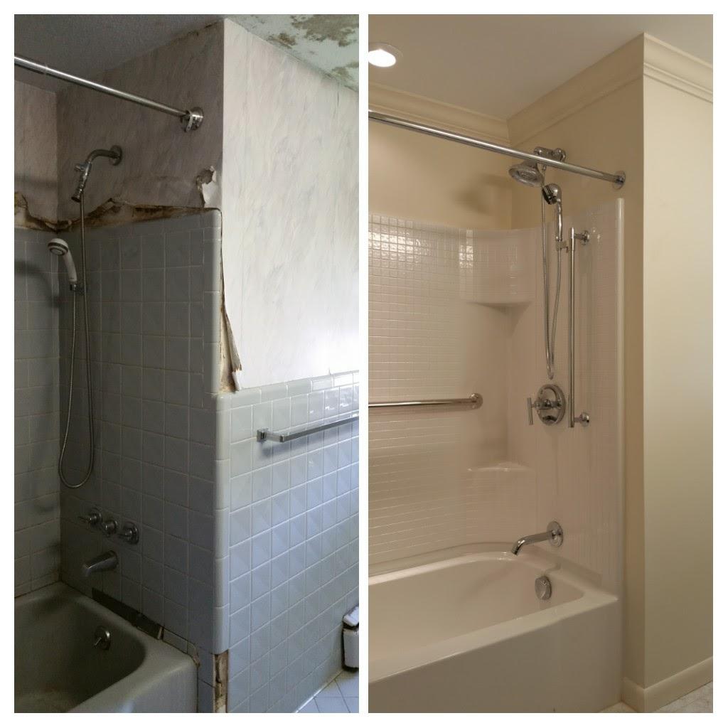Bathroom Remodeling Bristol Ct Bathroom Designs - Bathroom remodel bristol ct